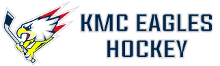 KMC Eagles